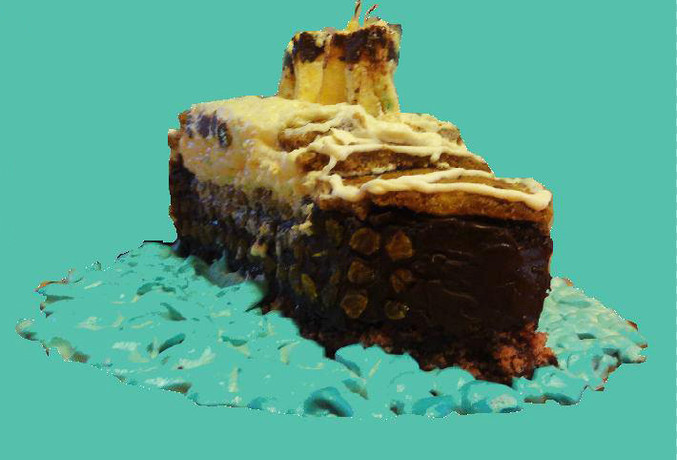 Titanic cake.jpg