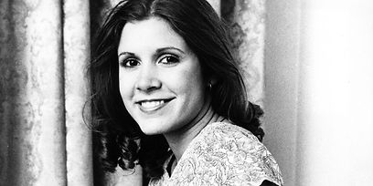 1482864684-hbz-carrie-fisher-00-index[1]