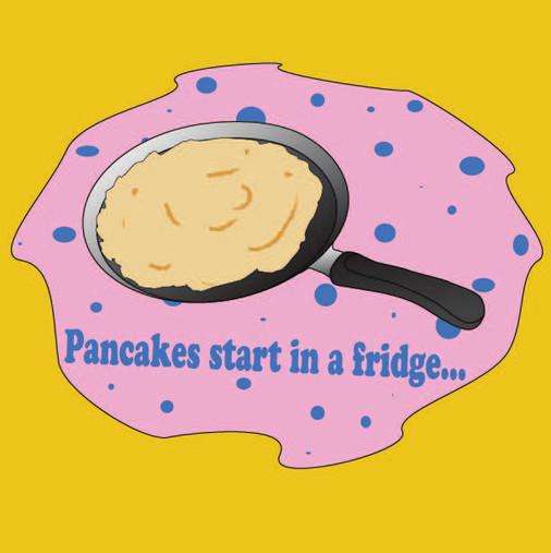 pancakes start in a fridge y.jpg