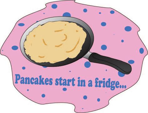 pancakes start in a fridge.jpg