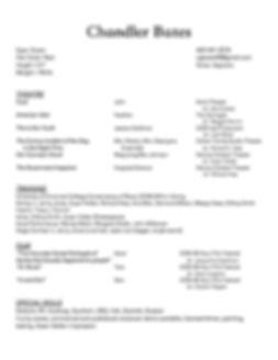 Resume updated 2020-01-02.jpg