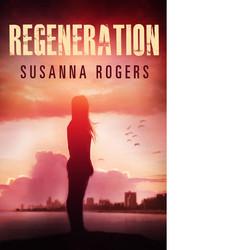 Regeneration v2 slider