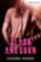 Slash and Burn_edited.jpg
