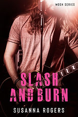 Slash and Burn_edited.jpg