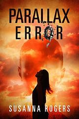 Parallax Error small.jpg