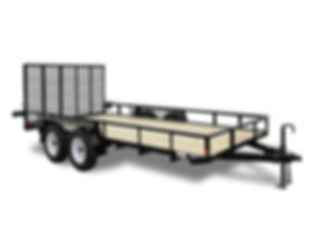 trailers_car_mate_utility_trailer_cm612a