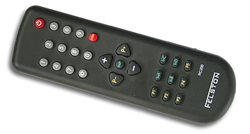 felston_remote.png