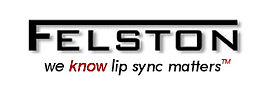 felston_logo.png