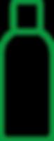 ライン4.png