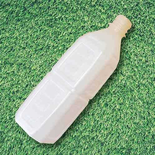 Bottle-L(準備中)