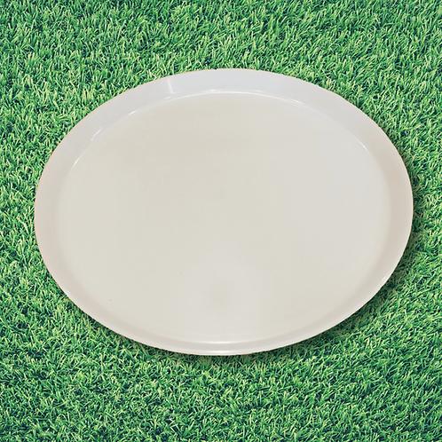 Plate-L(準備中)