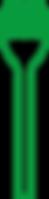 ライン2.png