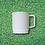 Thumbnail: Mug(準備中)