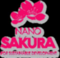 SAKURA-002-KAGE.png