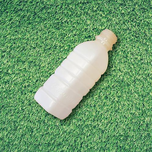 Bottle-S(準備中)