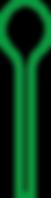 ライン1.png