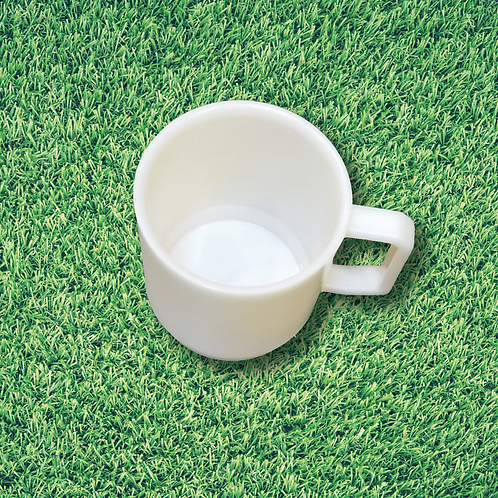 Mug(準備中)