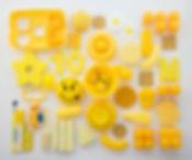 yellow-2139903_1920.jpg