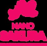 NANO-SAKURA