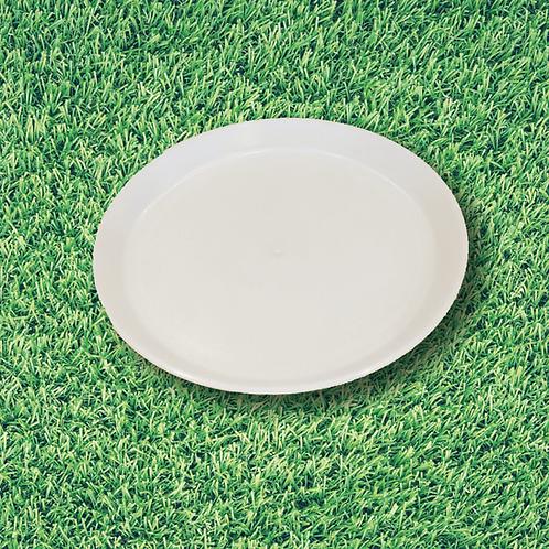 Plate-S(準備中)