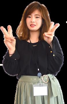 永野さんプロフのコピー.png