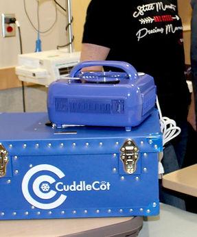 Cuddle-Cot-1.jpg