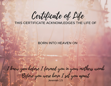 Certificate of Life.png