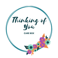 Thinking of You (1).png