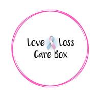 Love Loss Care Box.png