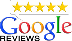 dlf.pt-rating-star-icon-png-3991706.png