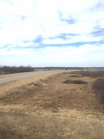 Arens Land Clearing Highway