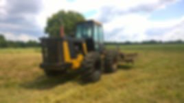 tree, cut, cutting, removal, brush, clear, land clearing, tree removal, large scale, forest, timber, sumac, crp, conservation, mow, brushhog, brushhog, bush hog, bushhog, tree cutter, arens, arens land clearing, landclearing, trimming, restore, property