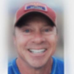 Dana Blurred 2 Rotated.jpg