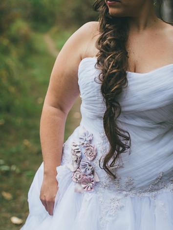 Birch Bridal-0377.jpg