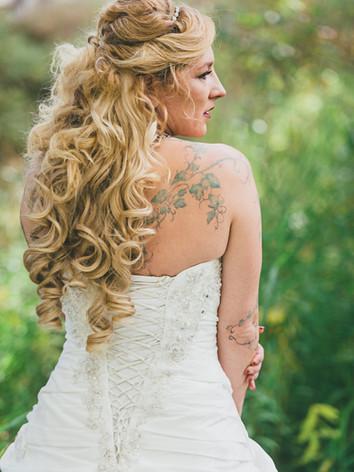 Birch Bridal-0024.jpg