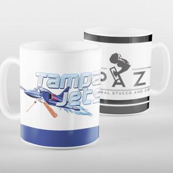 mug mockup 03 custom.jpg