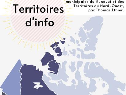 Territoires d'Info - 23 juillet