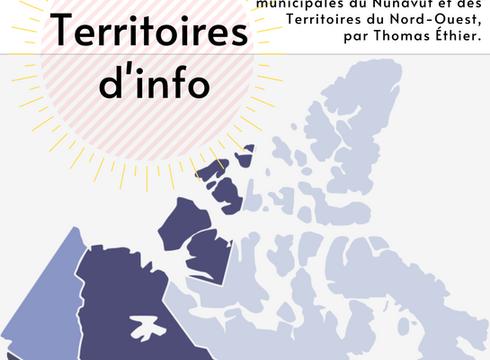 Territoires d'Info : 16 octobre