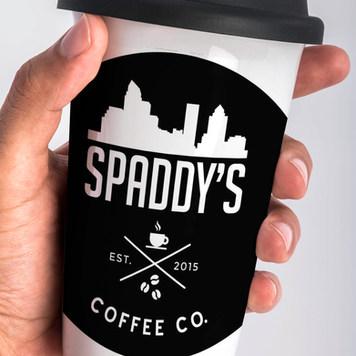 Coffee Mug Mockup 2 spaddys.jpg