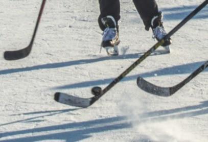 Hockey : y aura-t-il une saison 2020-2021?