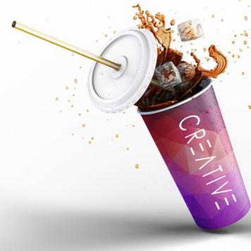 Soda Cup creative Mockup 01.jpg