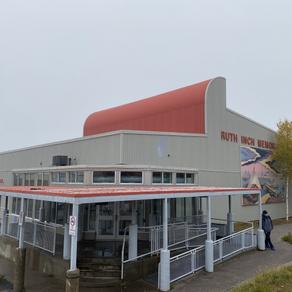 Centre aquatique : un emprunt maximal de 10 millions $