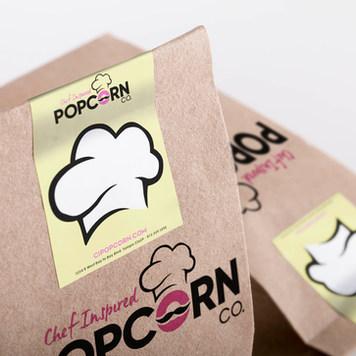 popcorn treat bag mockup 02.jpg