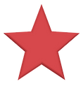 Red star_edited.png