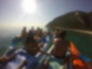 Kayak02.jpg