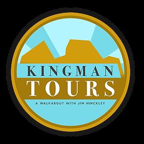 Kingman-Tours-500px.png
