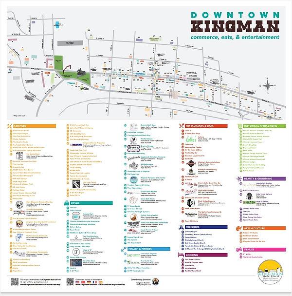 Screenshot_downtownmap2019.jpg