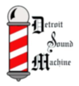 DSM Logo-21.jpg