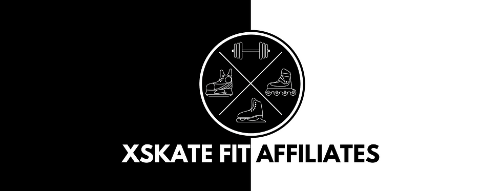 XSkate Fit Affiliates FB banner.png