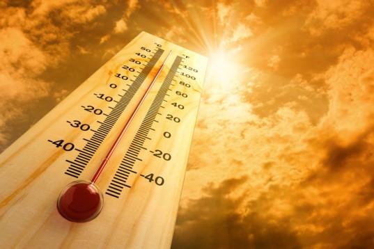 Thermometer-537x358.jpeg